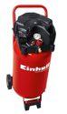 Einhell Kompressor TH-AC 240/50/10 OF - 4010393