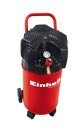 Einhell Kompressor TH-AC 200/30 OF - 4010394