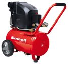 Einhell Kompressor TE-AC 270/24/10 - 4010450