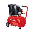 Einhell Kompressor TE-AC 230/24 - 4010460