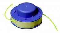 IKRA Spule D - 13001731