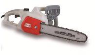 IKRA E-Kettensäge IECS 1835 (35 cm Oregon Schwert + Kette) - 71207200