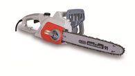 IKRA E-Kettensäge IECS 2240 TF (40 cm Oregon Schwert + Kette) - 71207350