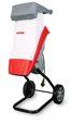 IKRA E-Messerhäcksler IEH 2500 (mit Auffangsack) - 81002010