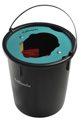 COLLOMIX Mixer Clean 30 Liter, Reinigungssystem - 46002