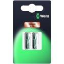 Wera TORX-Bits auf SB-Karte 867/1 Z TX 10/15/20 Set A SB