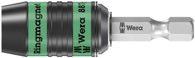 Wera Universalhalter mit Magnet Rapidaptor - 05073511001