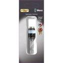 Wera Universalhalter mit Magnet Rapidaptor - 05073616001