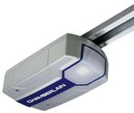 Chamberlain Comfort Garagentorantrieb inkl. 2 x Handsender - ML700EV