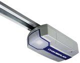 Chamberlain Premium Garagentorantrieb inkl. 2 x Handsender - ML1000EV