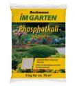 IM GARTEN Phosphatkali 5 kg - 11.222
