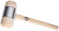 Picard Holzhammer ES 80 x 160 mm - 0032001-4
