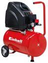 Einhell Kompressor TH-AC 200/24 OF - 4020515