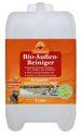 HOTREGA TerraNawaro Bio-Außen-Reiniger 2 Liter