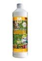 HORSIT Bio-Pflanzen-Elixier 1 Liter
