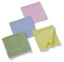 HOTREGA Premium-Microfaser-Tuch 1 Stück
