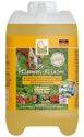 HOTREGA HORSiT Bio-Pflanzen-Elixier 2 Liter