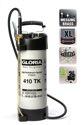 Gloria Profiline Hochleistungssprühgerät 410 TK