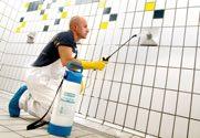GLORIA Clean Master CM50 - 5,00 l