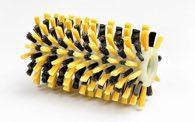 GLORIA Multi-Brush Bürstenwalze für Holzoberflächen 728833.0000