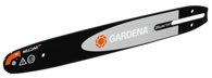 GARDENA 04048-20 Schwert-/Sägeketten-Set 8