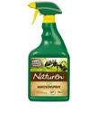 NATUREN Ameisenspray 750 ml