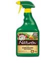 NATUREN Schädlingsfrei Obst & Gemüse 750 ml