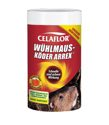 CELAFLOR Wühlmausköder Arrex 250 g