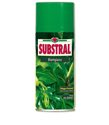 SUBSTRAL Blattglanz 200 ml