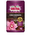 Substral Orchideenerde 5 l