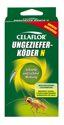 CELAFLOR Ungeziefer-Köder N 2 Stück