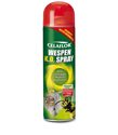 CELAFLOR Wespen K.O. Spray 500 ml
