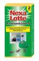 Nexa Lotte Ameisen-Köder N 2 Stück