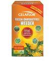 CELAFLOR Rasen-Unkrautfrei Weedex 100 ml