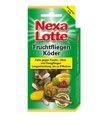 Nexa-Lotte Fruchtfliegen Köder 1 Stück