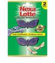 Nexa Lotte Duftender Mottenschutz 2 Stück