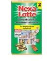 Nexa Lotte Schrankfalle für Lebensmittelmotten 2 Stück - 3697