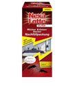Nexa Lotte Mückenstecker UltraNachfüllpackung 20 Stück