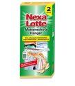 Nexa Lotte Mottenschutz Hänger 3802