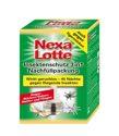 Nexa Lotte Insektenschutz 3 in 1 Nachfüllpackung 35 ml