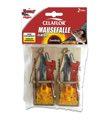 Celaflor Mausefalle Classic 2 Stück