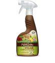 NATUREN Bio Vitalkur für schädlingsanfällige Pflanzen 500 ml