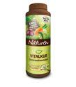 NATUREN Bio Vitalkur Gemüsestreumittel 600 g