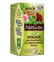 NATUREN Bio Vitalkur Gießmittel für schädlingsanf. Pflanzen 10 Stück