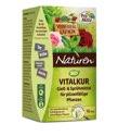 NATUREN Bio Vitalkur Gießmittel für pilzanfällige Pflanzen 10 Stück