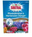 SUBSTRAL Osmocote Rhodo. & Hortensien Dünger 1,5 kg