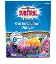 SUBSTRAL Osmocote-Gartenblumen Dünger 1,5 kg