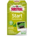 SUBSTRAL Start-Rasen Dünger 2 kg