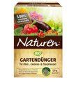 Naturen Bio Gartendünger 1,7 kg