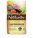 NATUREN Bio Gartendünger 4 kg